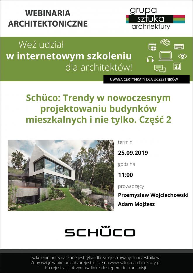 plakat_webinarium_Schüco